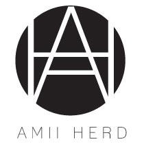Amii Herd Photography